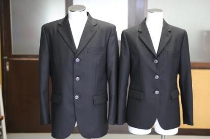 スクールジャケット04