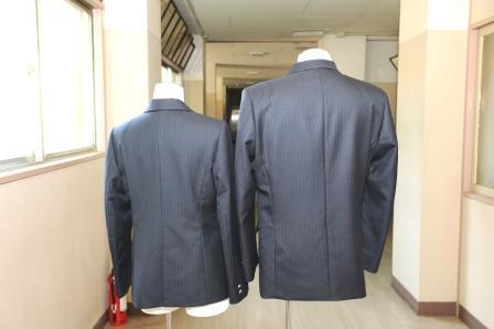 スクールジャケット05