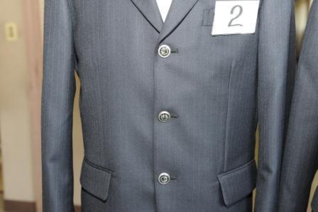 スクールジャケット09